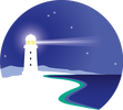 Lighthouse Life Remedial Massage